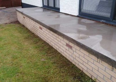 before-resin-patio-Glasgowedited